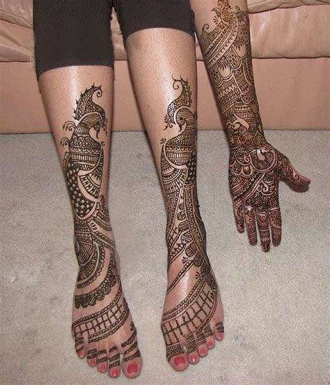 henna design for hand and leg designs of mehndi mehndi designs on hands and legs