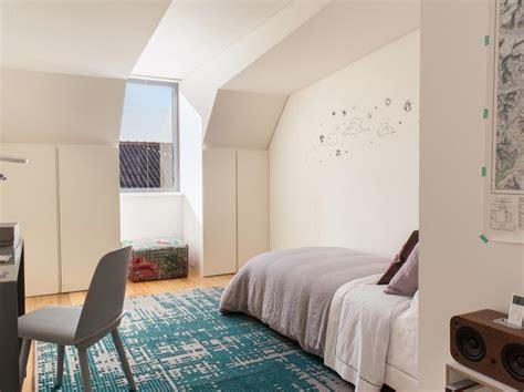 minimalist teen room ethnic minimal house l 237 gia casanova children s and