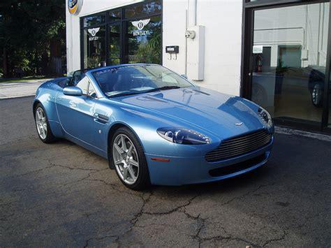 Aston Martin Los Gatos by Silicon Valley Auto Los Gatos Ca U S A Aston Ma