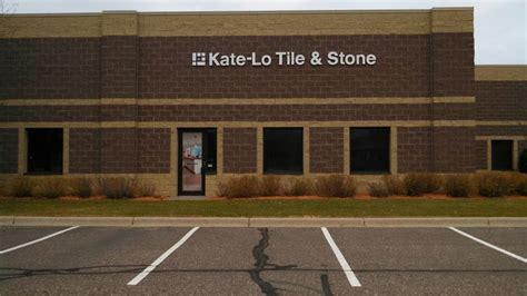 kate lo tile stone roseville showroom in roseville kate lo tile stone roseville