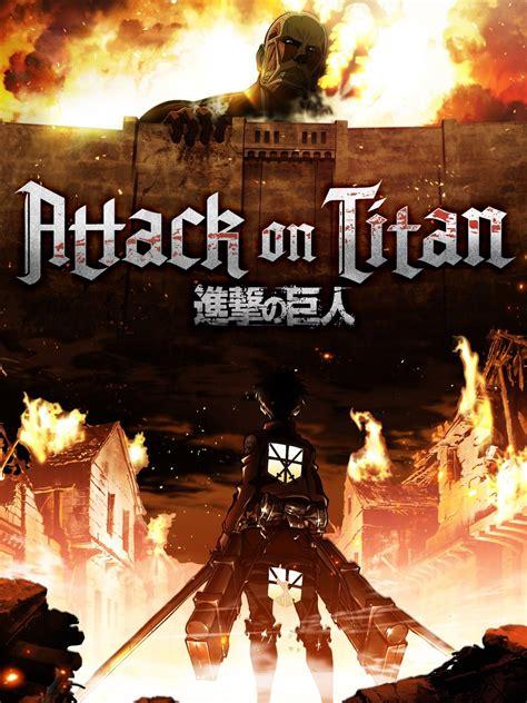 anoboy attack on titan season 1 watch attack on titan episodes season 2 tv guide