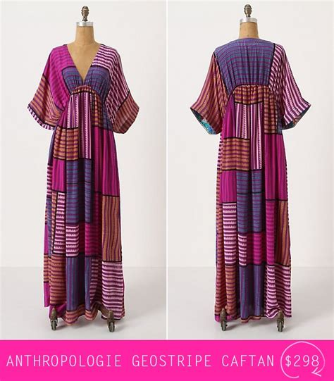 Ferrel Maxy Dress by 42 Best Sun Dresses Hawaii Images On