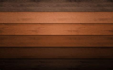 full hd desktop wallpaper and background image search houten achtergronden hd wallpapers