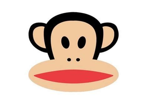 imagenes de bobby jack trademark history of a brand paul frank features