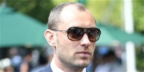 slick back with receding hairline 5 hairstyles for men with thinning hair