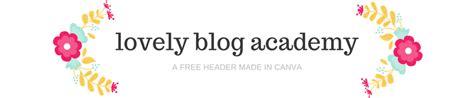 blogg design uten header how to quickly design a stunning blog header for free