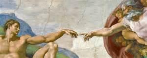 visite du vatican lors d un week end 224 rome carnet de