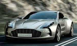 Aston Martin Cygnet Usa Ukusacarmodel 2012 Aston Martin Cygnet