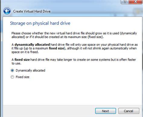 format hard disk linux centos tutorial cara instal linux centos 6 3 dengan virtual box