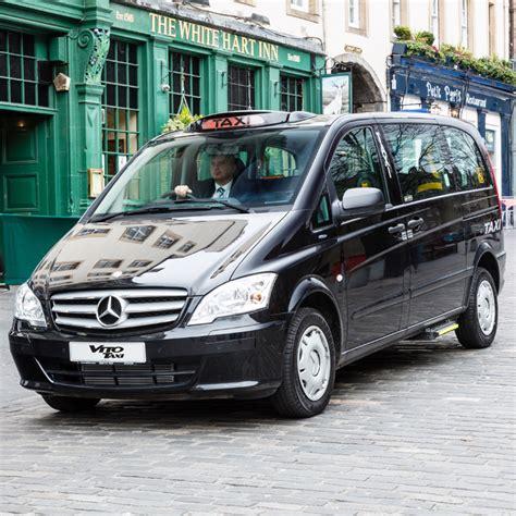vito for sale mercedes vito taxi mercedes benz taxi for sale cab direct