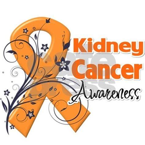 kidney cancer color kidney cancer awareness apron by hopeanddreams