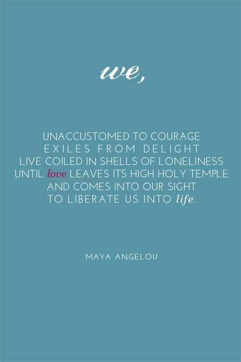 printable quotes by maya angelou 88 best maya angelou quotes images on pinterest wisdom