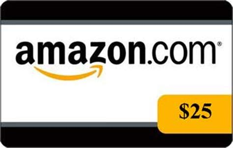 Free Amazon 25 Dollar Gift Card - thank you you are awesome