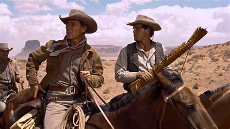 western film hours john wayne movies www pixshark com images galleries