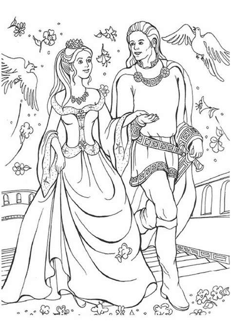 disney couples coloring pages www pixshark com images