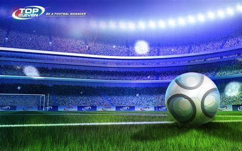topi elleven fan kit top eleven be a football manager