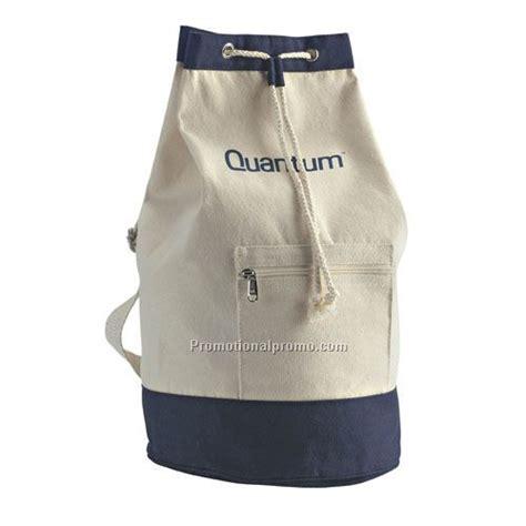 Sling Bag Sun sling bag china wholesale sling bag