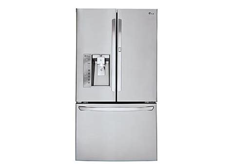 Best Door Refrigerator Consumer Reports by Best Refrigerator Features For Entertaining At Home Consumer Reports