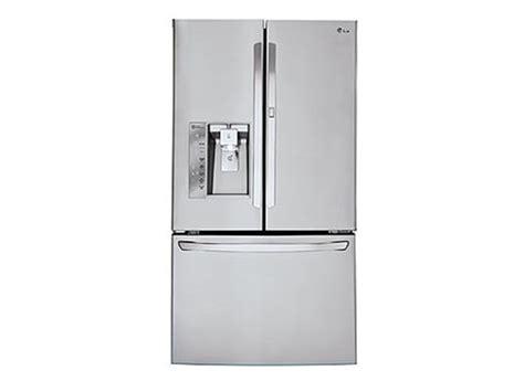 consumer reports best door refrigerator the best door refrigerators consumer reports