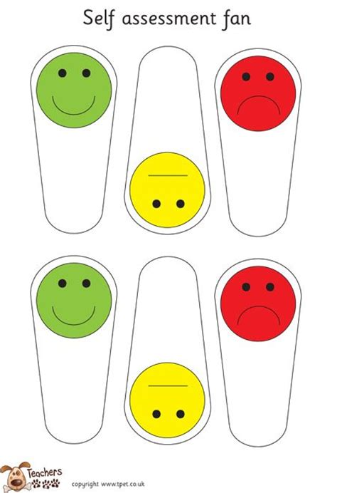 traffic light cards template pin by verity hawkins on classroom resources