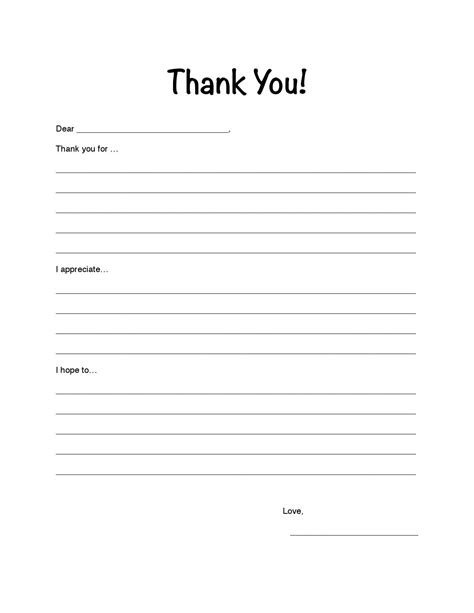 Thank You Note To Ccd Thank You Notes By Williams Issuu