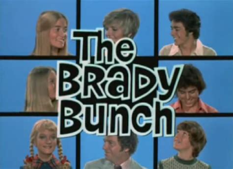in the 70s tv trivia of the seventies answers how well do you know 70s tv shows proprofs quiz