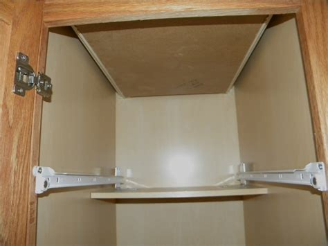 pull out shelves kitchen cabinets measuring for kitchen cabinet pull out shelves