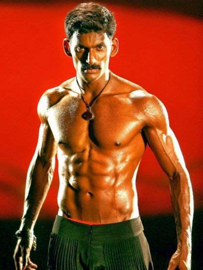 tamil actor ajith all film list besides ajith kumar 7 tamil actors who sported six pack