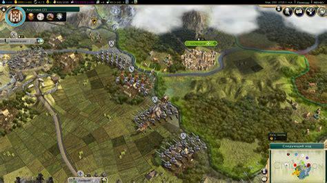 brave new world theme civ 5 civilization v brave new world civilization v дивный