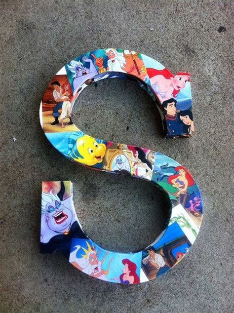 diy disney crafts 599 best images about disney pixar activities on