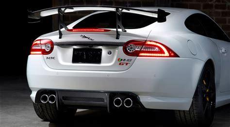 Jaguar Gt Car by Jaguar Xkr S Gt 2014 Review Car Magazine