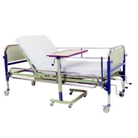 surgical bed surgical bed brink surgical manufacturer in pitura