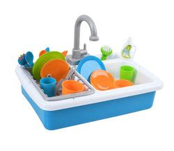 Spark Create Imagine Kitchen Sink Beaufiful Kitchen Sink Amazon Pictures Gt Gt Amazon Com Over