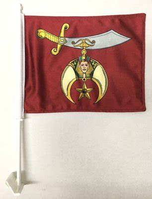 shriner flags and accessories crw flags store in glen
