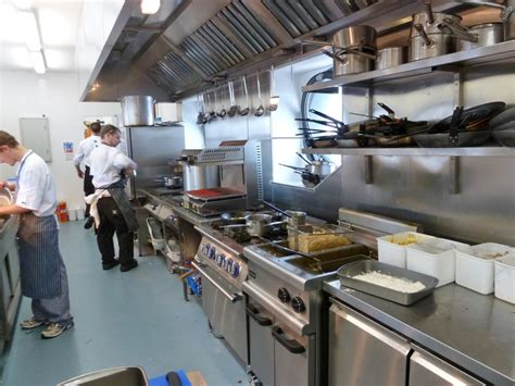 designing a restaurant kitchen commercial kitchen layout design commercial kitchen