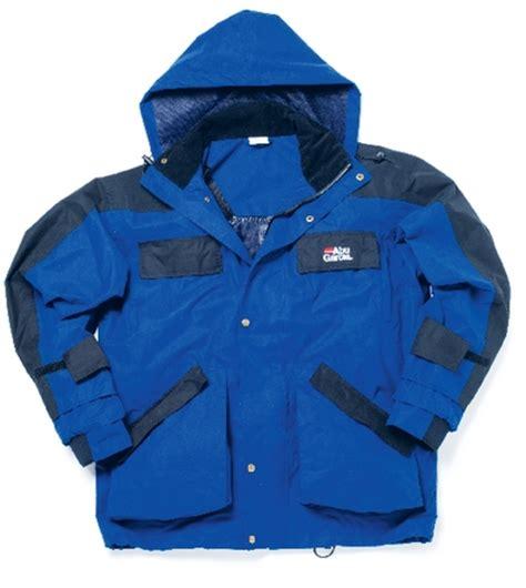Jaket Abu 171 abu garcia fishing jacket abu garcia