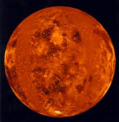 what color is venus venus planet color nasa page 3 pics about space
