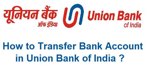 union bank of india loan union bank of india housing loan 28 images ubi housing