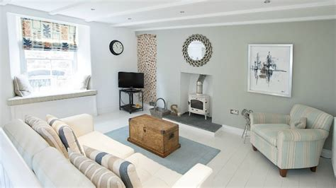 Boutique Cottages In Cornwall by Enjoy Boutique Luxury At Gylly Cottage Mousehole