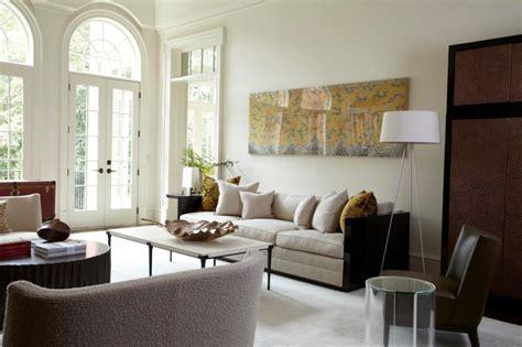 cr hill design group llc rooms viewer hgtv