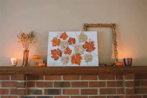 diy fall decor diy fall decor 187 watson
