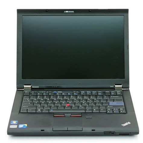 Laptop Lenovo T400 Second refurbished lenovo thinkpad t410 laptops specifications