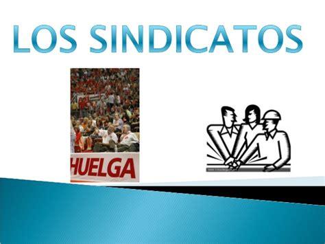 sindicato siteco es lafacebookcom los sindicatos
