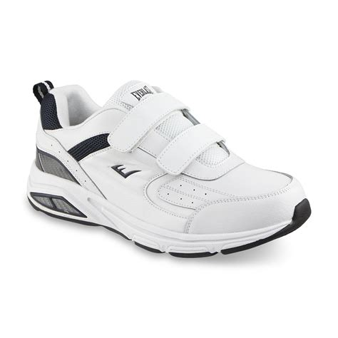 kmart mens athletic shoes everlast 174 sport s mobile leather wide athletic