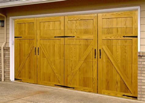Garage Door Skins Garage Door Skins Garage Skins Go Your Garage Doors The Coolest Garage Door Skins Totally