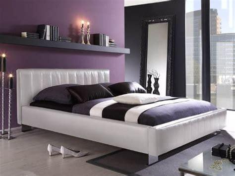 chambre gris et violet chambre page 2 sur 8 carnet d 233 co id 233 es d 233 co et tendances