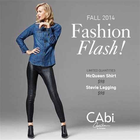 cabi clothing 2014 1000 images about cabi beautifall me 2014 on pinterest