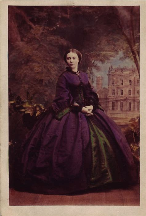 35221 Princess Royal 17 best images about historical purple gowns on day dresses museums and silk
