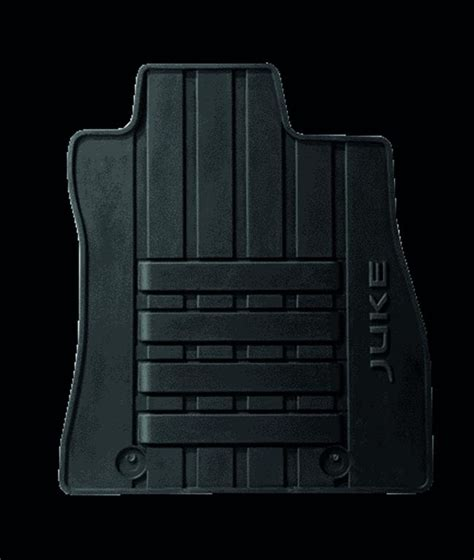 Car Mats For Nissan Juke by Find Nissan Jukef15g Accessories At Nissan Owners