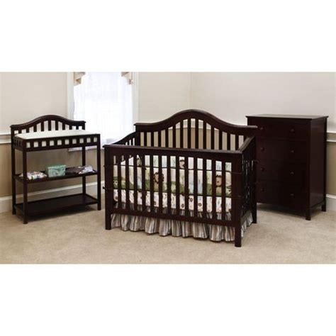 cribs with changing table 15 best images about destiny evalayne s nursery on cherries butterfly wall and
